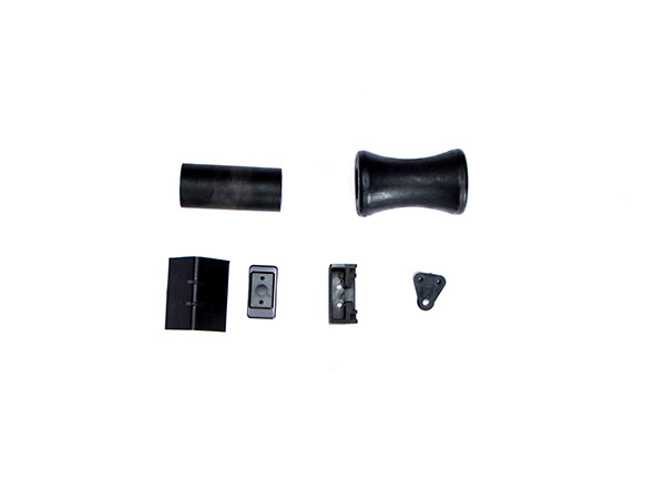 Selection of rubber diaphragm